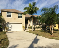 Open House at 27293 Patrick St, Bonita Springs