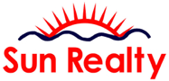 Southwest Florida Real Estate Sun Realty