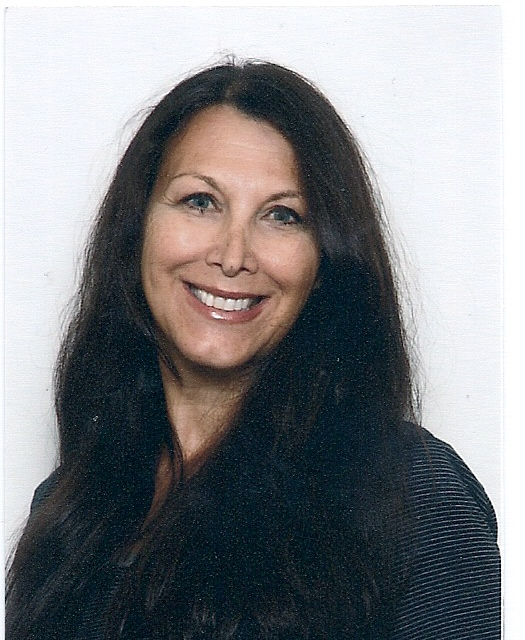 Rita Llerena